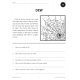 Comprehension Quickies (Binder & Resource CD)