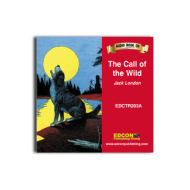 High Interest Low Readability Classics The Call Of The Wild