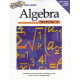 Algebra Book 3: Straight Forward Math Series (Large Edition)