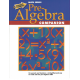 Pre-Algebra Companion: Straight Forward Math Series (Large Edition)