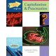 Capitalization & Punctuation: Straight Forward English Language Arts Series