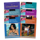 Discovering Literature Teaching Guides (9-Book Set)