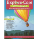 Explore the Core: Math Problem Solving & Projects (Grade 6)