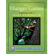 The Hunger Games: Discovering Literature Series - Challenging Level