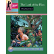 Lord of the Flies: Discovering Literature Series - Challenging Level