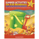Summer Activities for Fall Readiness (Grade K)