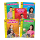 Life Skills Math Series (5-Book Set)