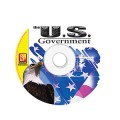 The U.S. Government - Resource CD