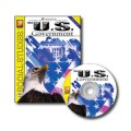 The U.S. Government (Resource CD & Book Set)
