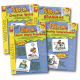 FUNbook Series (4-Book Set)