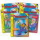 Up With Language Series (5-Book Set)