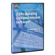 Daily Comprehension Software (Semester 1)