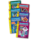 Comprehension Collection (6-Book Set)