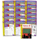 Critical Thinking Skills Series (17-Book Set)