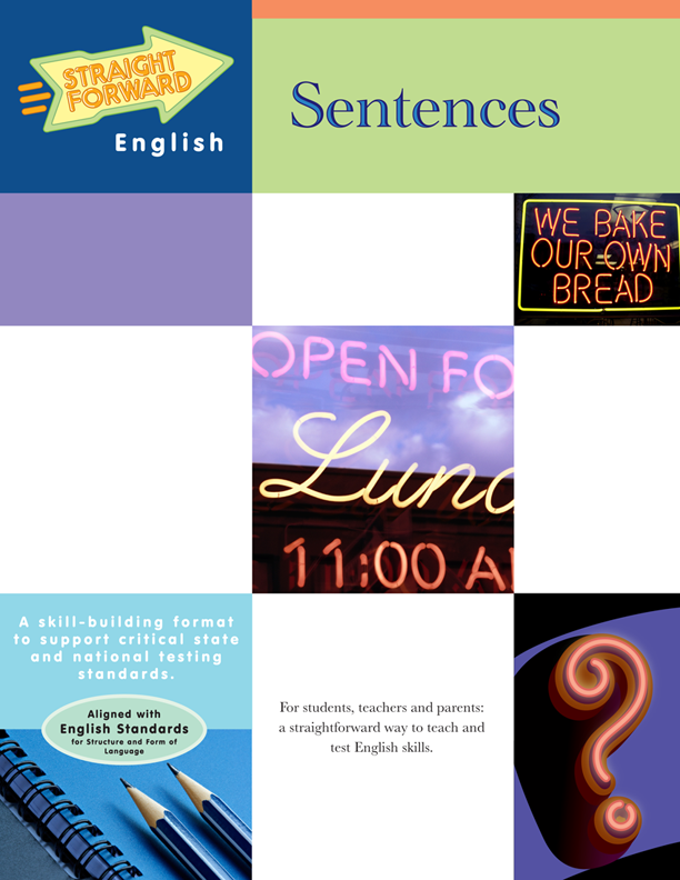 sentence and language handbook Handbook of definitions and rules1 troubleshooter21 part 1 grammar45.
