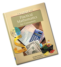 practical skills for mathematics Pre-algebra and algebra lessons, from negative numbers through pre-calculus grouped by level of study lessons are practical in nature informal in tone, and contain many worked examples and warnings about problem areas and probable trick questions.