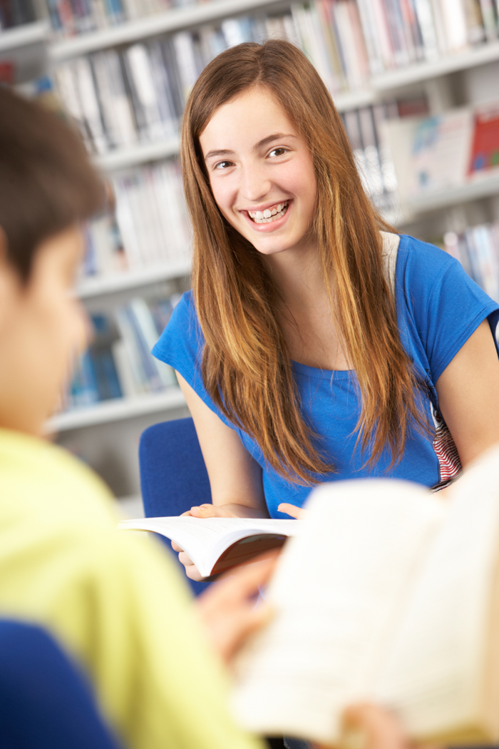 Unique Activities to Boost Reading Comprehension | Remedia Publications